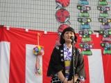 H24 夏祭り14.JPG