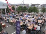 H24 夏祭り15.JPG