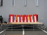 H24 夏祭り2.JPG