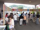 H24 夏祭り21.JPG