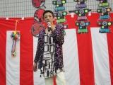 H24 夏祭り22.JPG