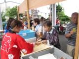 H24 夏祭り23.JPG