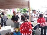 H24 夏祭り24.JPG