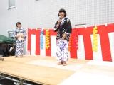 H24 夏祭り26.JPG