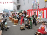 H24 夏祭り27.JPG