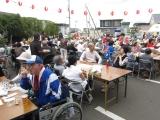 H24 夏祭り29.JPG