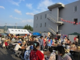 H24 夏祭り3.JPG