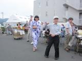 H24 夏祭り30.JPG