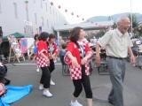 H24 夏祭り32.JPG