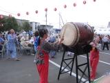 H24 夏祭り33.JPG