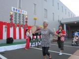H24 夏祭り34.JPG