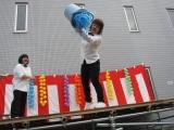 H24 夏祭り35.JPG