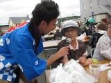 H24 夏祭り37.JPG