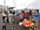 H24 夏祭り4.JPG