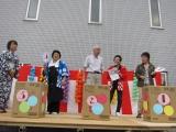 H24 夏祭り40.JPG