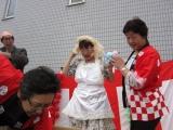 H24 夏祭り42.JPG