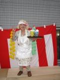 H24 夏祭り43.JPG