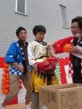 H24 夏祭り48.JPG
