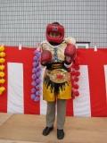 H24 夏祭り50.JPG