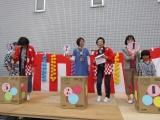 H24 夏祭り52.JPG