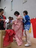 H24 夏祭り54.JPG