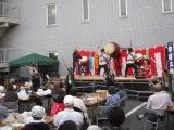 H24 夏祭り60.JPG