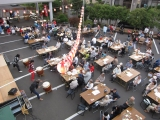 H24 夏祭り63.JPG