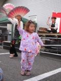 H24 夏祭り64.JPG