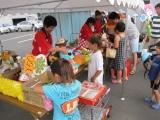 H24 夏祭り9.JPG