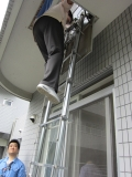 H24 夜間想定避難訓練13.JPG