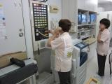 H24 夜間想定避難訓練4.JPG