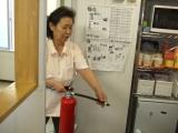 H24 夜間想定避難訓練9.JPG