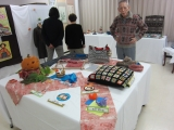 H24 文化作品展2.JPG