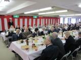 H24 新年祝賀会11.JPG