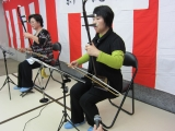 H24 新年祝賀会9.JPG