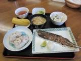 H24 秋刀魚の塩焼き5.JPG