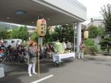 H24 西野神社 御神輿1.JPG