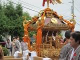 H24 西野神社 御神輿12.JPG