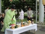 H24 西野神社 御神輿2.JPG