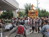 H24 西野神社 御神輿9.JPG