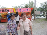 H24 西野神社祭レク4.JPG