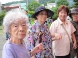 H24 西野神社祭レク6.JPG