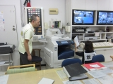 H24 避難訓練2.JPG