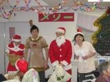 H24 ナーシング3.JPG