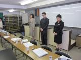 H24年度 第1回 運営懇談会1.JPG