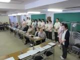 H24年度 第1回 運営懇談会2.JPG