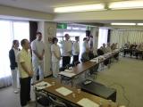 H24年度 第1回 運営懇談会3.JPG
