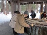 H25 初詣 神宮3 25.1.7.JPG