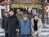 H25 初詣 西野神社.JPG