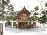 H25 初詣 西野神社2.JPG